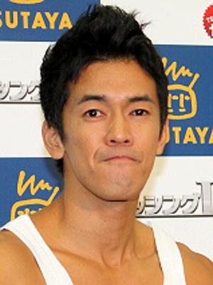 今流行のアイスバケツチャレンジ、武井壮「僕は氷水はかぶりません」 参加しない理由にネットで称賛!
