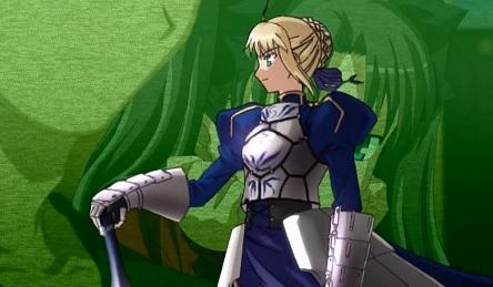 【酷い】Fateの10年の歴史一覧にDEEN版『Fate/stay night』が無かったことにされる