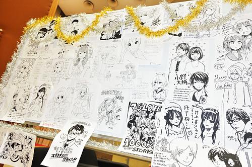 """NHKFMで『今日は一日""""歌う声優""""三昧』が2年ぶりに復活きたあああああ!11月3日放送!"""