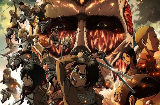 アニメの総集編映画ってこれからもっと増えていくのか?