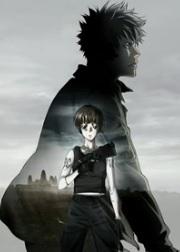アニメ『サイコパス』2期は2期で完結します! 劇場版の新ビジュアル・PV公開!追加キャストに神谷浩史