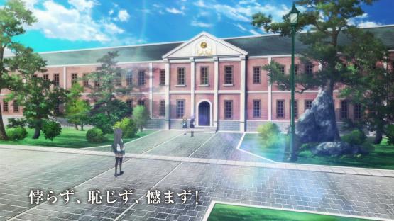 アニメ『艦これ』の聖地が早速特定される!! 広島県だったかぁ