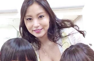 声優・たかはし智秋さんの乳輪が見えてるんじゃないかとツイッターで話題に!