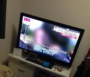 【川崎中1殺害】少年Aと上村さんを知る人「そのリーダー格と話すにはラブライブしかなかった」「自分と上村さんだったらガンダムとラブライブ」【夕方のニュース】