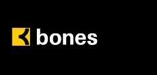 制作会社ボンズのHPの作品履歴に「ソウルイーターノット」がないんだがwwww