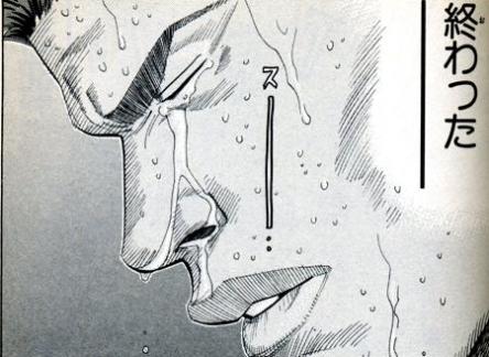 【悲報】アニメの原作、マジで枯渇し始めてるんだが・・・・数年後とかどうすんだ