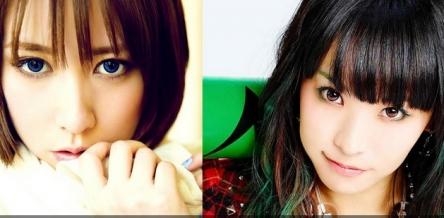 【朗報】アニソン歌手・LiSA&藍井エイルが来週のMステーションに出演決定! アニソン出身の歌手が顔を並べるのは史上初の試み