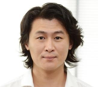 妻へのDVで逮捕された冲方丁氏、処分保留で釈放!!!