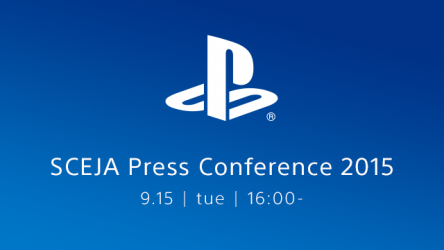「SCEJA プレスカンファレンス 2015!」で発表されたゲーム情報まとめ! PS4の値下げもきたああああああ