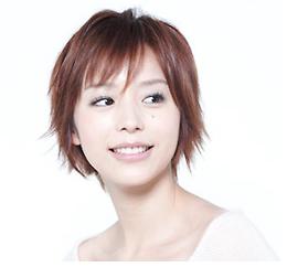 声優の平野綾さんドラマの撮影終え「放送されたら、ネット荒れるだろうなぁ(笑)」