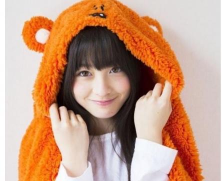 1000年どころか1万年に1人の美少女・橋本環奈ちゃんのハロウィンコスが可愛すぎてやばいいいいい! 声優・上坂すみれさんのキョンシーコスも可愛い!!