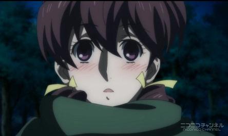 【悲報】トト子ちゃんと十四松のシーンのおそ松腐女子のコメントが怖すぎる・・・