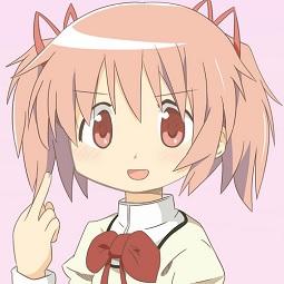 『まどか☆マギカ』がもう5年前のアニメという・・・2011年冬アニメって面白かったな・・・
