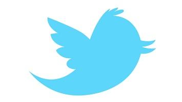 twitterのアニメオタク、両親をオタクにしてやったというツイートをする → 「嘘しかつけねーのかオタクは」と批判される