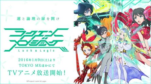 151110_LL_TOP_880×495_anime