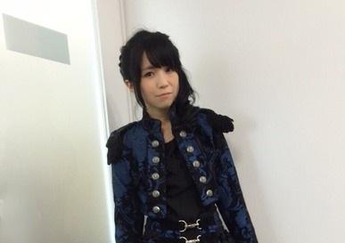 声優・野水伊織さん、渋谷ハチ公前特設ステージでライブをしたらしいが、この報告ってマジ?