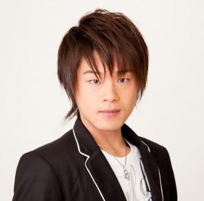 声優の松岡くん、まさかの声優漫画の原案を担当していた