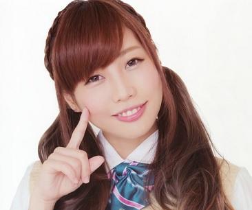声優・楠田亜衣奈さん「前にもイベントで言ったと思うけど、私… 結婚してません!」