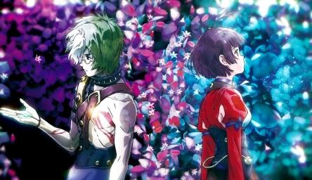 DeNAベイスターズのオタクルーキー・野川拓斗投手、今期の推しアニメは「カバネリ、マクロス、リゼロ、くまみこ!」