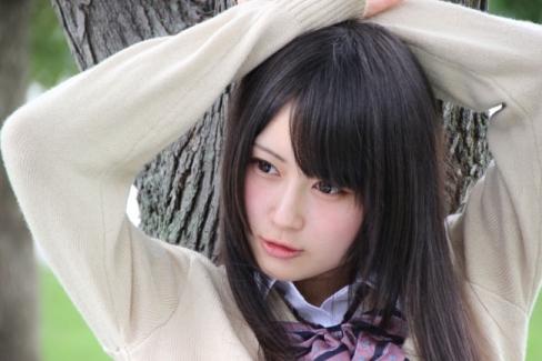 日本一かわいいコスプレイヤーの異名を持つタレント・御伽ねこむさんがイラストレーター藤島康介(51)と結婚!! お腹にはすでに子供が! 過去のツイッターのやり取りやべぇ・・・バカップルだわwww