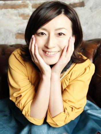 声優・佐藤ひろ美さんが来年12月で歌手引退へ・・・社長業との兼任「限界感じてた」