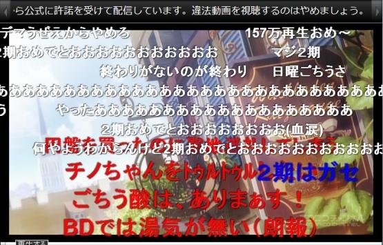21_20141109115624db2.jpg