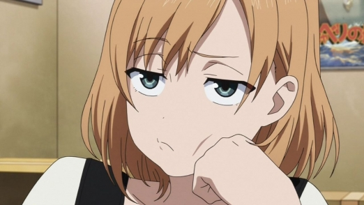 中卒の上司「俺な、前科三犯だから、あんま舐めた口きかないでね」