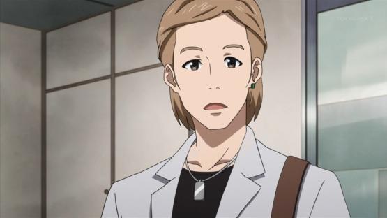 【無能編集】『SHIROBAKO』最新話の状況が3年前話題になった『シロクマカフェ』問題の状況と似てるwwww
