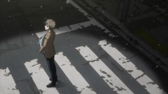 アニメーター「SHIROBAKO最新話で、平岡の過去話に出てくる酷いアニメーターは現実でもいる、減りもしない」
