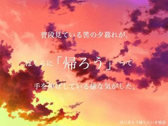 3_2014111321331412a.jpg
