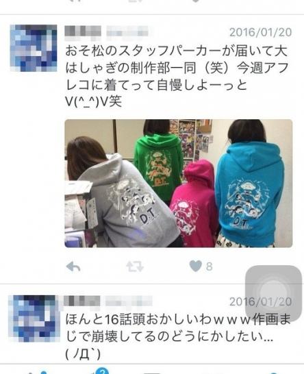 3_20160211235541750.jpg