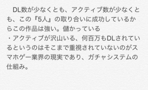 3_20160408134822b65.jpg