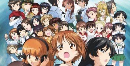 2015年の映画邦画ランキングがアニメばかりで映画ファン「幼稚な日本」「いつまで紙芝居に頼るのか」と不満爆発wwww