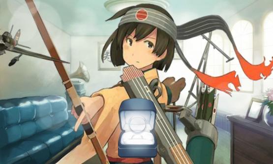 【酷すぎワロタwww】ファンが艦これ『飛龍改二』のイラストを描く→韓国サイトにパクられ加工される →日の丸が太極旗に・・・・