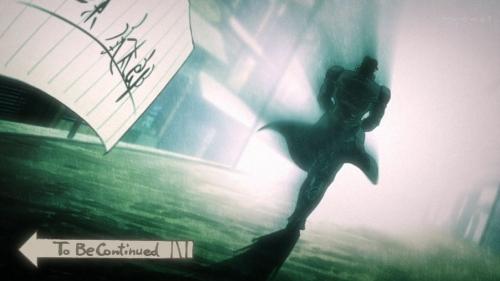アニメ『ジョジョの奇妙な冒険 スターダストクルセイダース』は分割4クールと判明! 2クール×2クールか