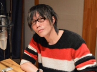 声優の谷山紀章さん「朝からお騒がせしました(笑)スッキリしました」