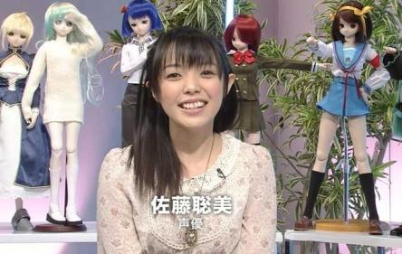 声優・佐藤聡美さん「18日のスマスマで声の出演します!ドキドキ、ぜひご覧くださいね!」 → 「放送内容の変更があります・・・」
