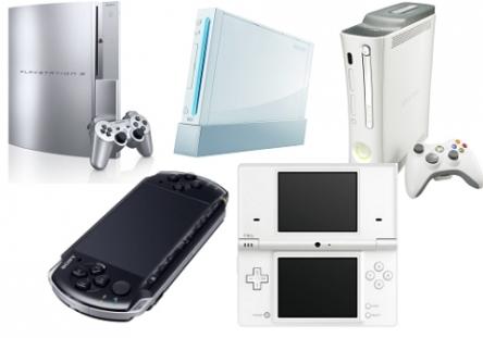 """日本のゲーム業界が衰退したのはゲーム会社が""""ゲーム好き""""を採用しなくなったせいらしい"""