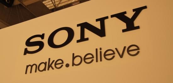 【朗報】ソニー、営業利益3800億達成!! FGOも業績説明会で好調要因として登場wwww