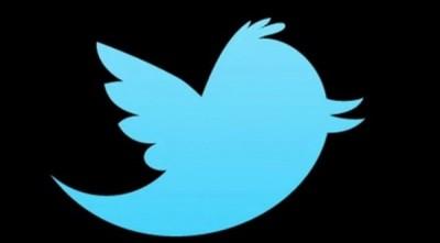 大量のアニオタも利用しているツイッターが赤字89億円で潰れそう!!「有料化してもOK」の声多数