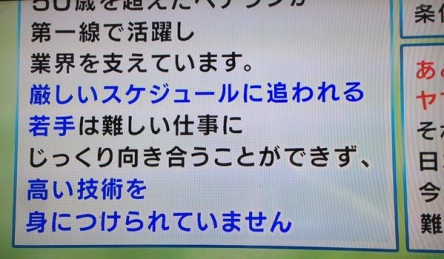 5_201505252118576cb.jpg