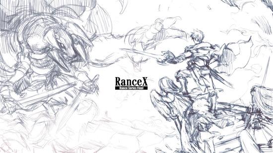 アリスソフト『ランス10』の開発スタート! ランスはこれで完結、発売は2年後を予定