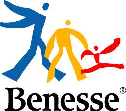 「8×7=56」←不正解 「7×8=56」←正解   ベネッセが『掛け算の順番こだわらない派』に宣戦布告