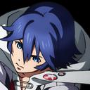【4月アニメ】土曜のMX23:30からのアニメは『ガンスリンガー ストラトス』 → 『Fate/stay night 後半』 → 『プラスティック・メモリーズ』
