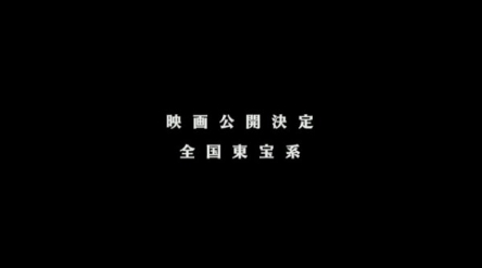 7_20150407201234a1f.jpg
