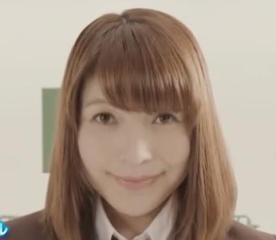 『ラブライブ!』高坂穂乃果役などで知られる声優・新田恵海さんのデビューシングルの売上げがでたぞおおお!! 結構売れてる!