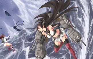 『艦これ』は少女を命がけで戦わせる「美少女ポケモン」ものはそろそろまとめて批評されるべき