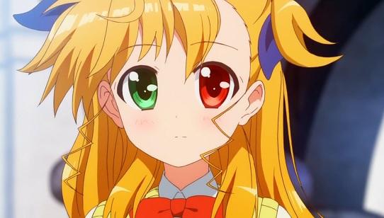 アニメ『魔法少女リリカルなのはViVid』は2クールっぽい・・・・ キリの良い所までやる模様