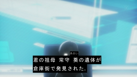 8_201412120122496ba.jpg