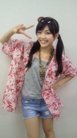 本日・6月28日は声優・三森すずこさんの28歳の誕生日!!!おめでとおおおおおおおお
